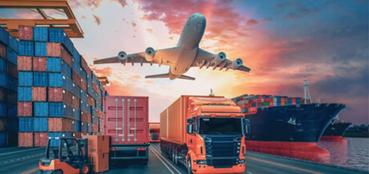 international_cargo_services